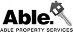 able property services with MciDesign Cavan Ireland