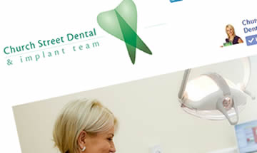 cavan dentist - extensive range of dental services in cavan - Mci Design Cavan