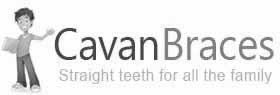 cavan braces with MciDesign web design and mobile specialists cavan