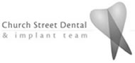 cavan dentist with MciDesign web design and mobile specialists cavan