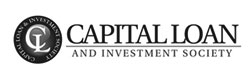 capital loan investments with Mci Design web design and mobile specialists cavan