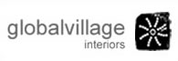 global village with Mci Design web design and mobile specialists cavan