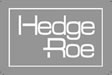 hedgeroe interiors with Mci Design web design and mobile specialists cavan