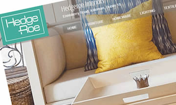 hedgeroe interiors - interior design catalog- Mci Design Cavan