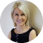 joanne o'riordan of cavanbraces - client of mcidesign