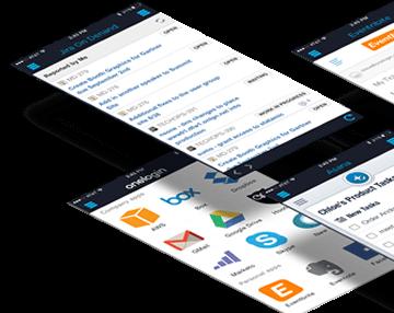 Web Design, Mobile Web Apps Cavan Ireland